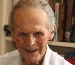 Jim Cellan Jones, RIP